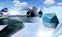 MK64 Screenshot Sorbet-Land