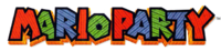 MP1Logo.png