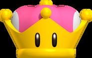 NSMBUD Super Crown