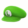 100px-SMO Luigi Cap.png