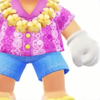 100px-SMO Resort Outfit.png