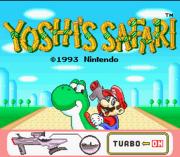 180px-YSafari Mario-1-.png