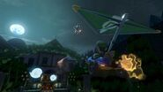 468px-WiiU MarioKart8 scrn12 E3
