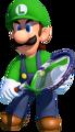 69px-MTUS Luigi