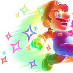 Invincible Mario NSMB2.png