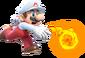 SM3DW Artwork Feuer-Mario.png