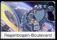 MK8 Screenshot Regenbogen-Boulevard (Wii U) Icon.png