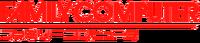 Nintendo Family Computer logo.png