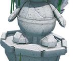 Bad-Elysium-Toad-Statue