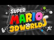 Super_Bell_Hill_-_Super_Mario_3D_World