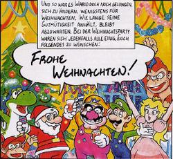 Wariosweihnachtsmärchen1.PNG