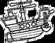 Airship stamp.png
