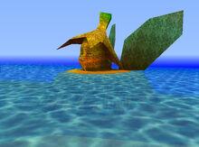 DK64 Screenshot Insel der Bananenfeen.jpg