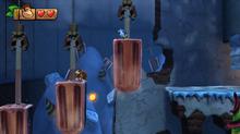 DKCTF Screenshot 5-6 Eis im Spiel (Nähe O).PNG