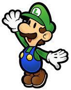 Luigi0
