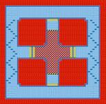 MKSC Screenshot Kampfkurs 2