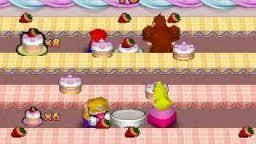 Kuchenfabrik