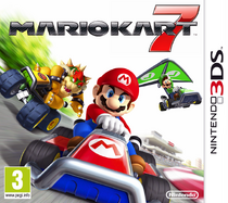 MarioKart7-PAL-EUR