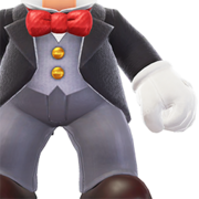 Black Tuxedo.png
