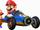 MK8 Artwork Mario 4.png