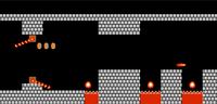 SMB World 3-4 NES 1.png