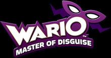Wario Logo.jpg