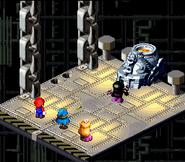 SMRPG Screenshot Thornet