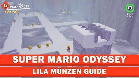 Super_Mario_Odyssey-_Alle_Sammelobjekte_(lila_Münzen_-_Polarland)_-_Locations_Guide