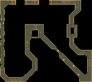 MKSC Boo Lake Map