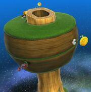 SMG Screenshot Honigbienenkönigreich 6.jpg
