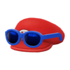 100px-SMO Sunshine Shades.png