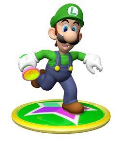 MP4 Artwork Luigi.jpg