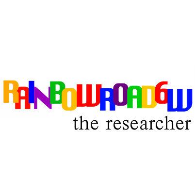RAINBOWROAD6W1.jpg