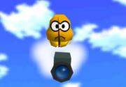 SM64 Screenshot Lakito