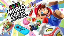 SuperMarioParty-Illustration-Japonaise