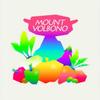 100px-SMO Luncheon Kingdom Sticker Souvenir.png