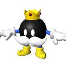 King bom-omb.jpg