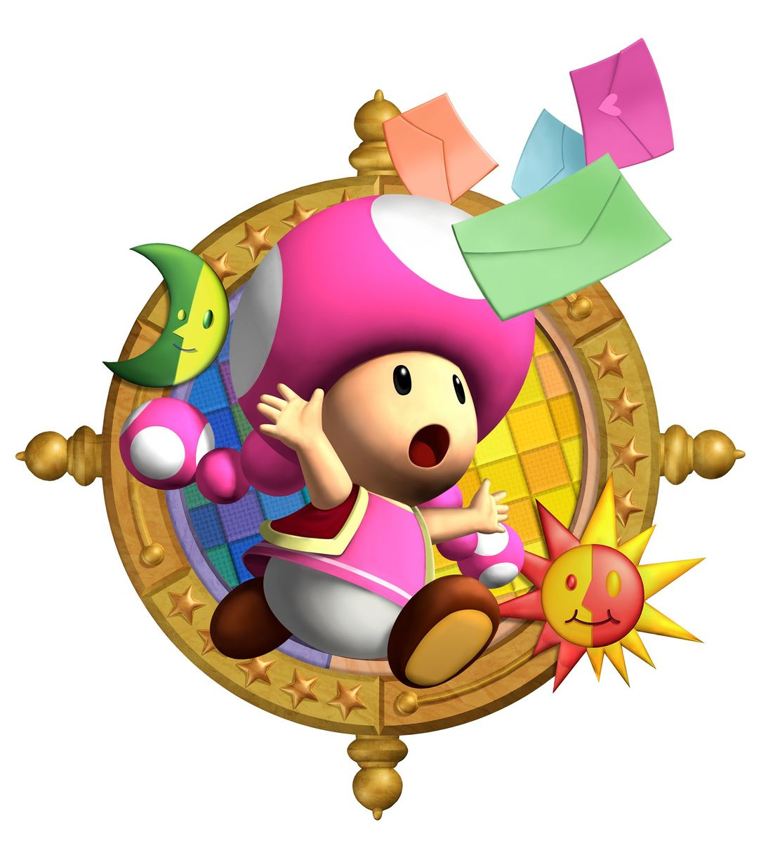 MP6 Artwork Toadette.jpg