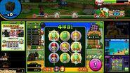 Mario Party Fushigi no Challenge World (capture d'écran)