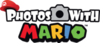 250px-Photos with Mario.png