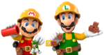 800px-SMM2 Mario and Luigi artwork.png