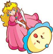 Peachy-princess-peach-13537341-600-611