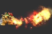 SSB4 Screenshot Feuerodem.png