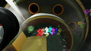 Super Mario Galaxy 2 Screenshot 35