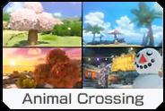 Animal Crossing - MK8 (icône)