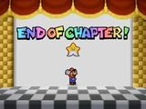 End Of Chapter 1! PM