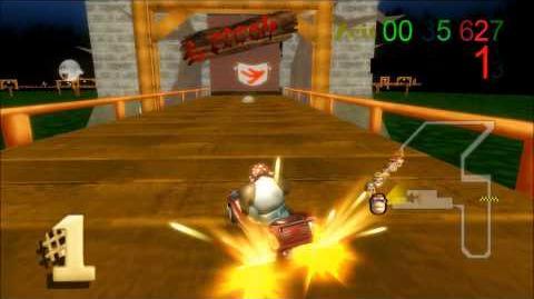 MKWii_HD_Custom_Track_-_N64_Banshee_Boardwalk_(made_by_Teknik_Kart_Wii_Team)_RC2