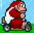 SMK Screenshot Donkey Kong Jr.png