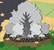 Great Tree Background