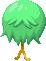 Barb'arbre